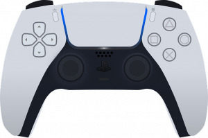 Retailerul care informeaza clientii PS5 ca aceasta consola s-ar putea sa nu soseasca in ziua lansarii