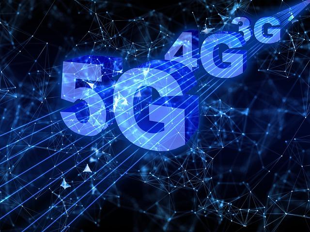 Sesiune Q&A 48 - E 5G-ul cumplit pentru sanatate