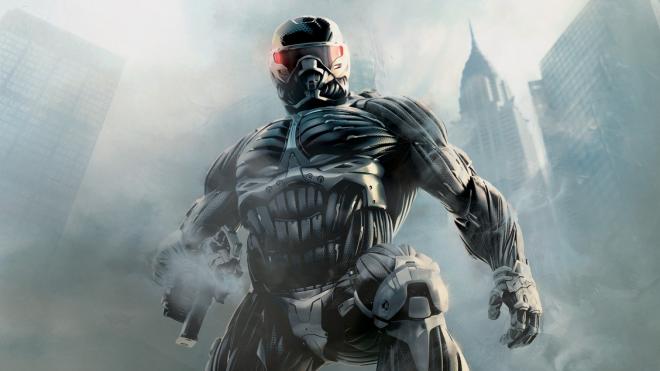 Specificatiile de PC pentru jocul Crysis Remastered