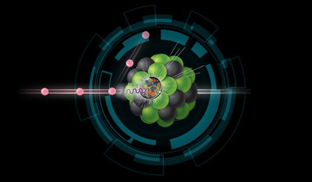Un nou accelerator de particule. Unde va fi construit
