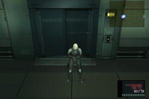 Unde poti cumpara vechile jocuri Metal Gear Solid pentru PC