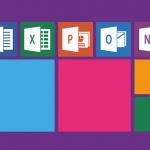 Veste formidabila pentru utilizatorii Microsoft Office