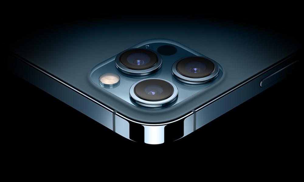 5G-ul nu va functiona pe smartphone-urile iPhone 12 ale Apple in acest caz