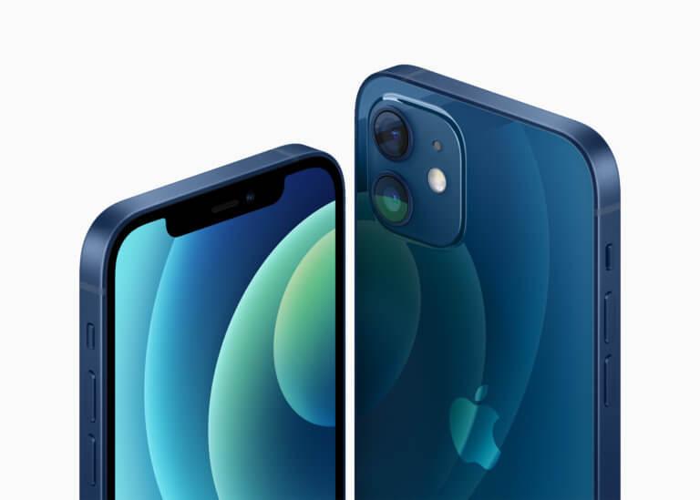 Anul pana in care Apple va folosi modemuri 5G Qualcomm pentru iPhone-urile sale
