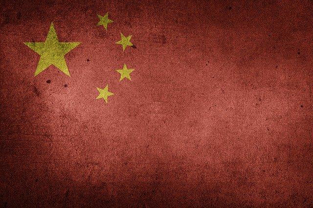Aplicatia chinezeasca care elimina o parte din cenzura Chinei