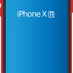 Care e conditia ca incarcatorul wireless MagSafe sa incarce iPhone-urile vechi la 15W