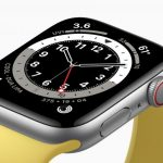 Care smartwatch Apple Watch se supraincalzeste in Coreea de Sud