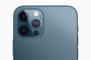 Cat de rezistente sunt noile smartphone-uri iPhone 12 ale Apple (drop test)