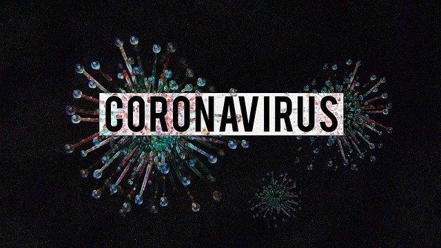 Cat supravietuieste noul coronavirus pe suprafetele netede