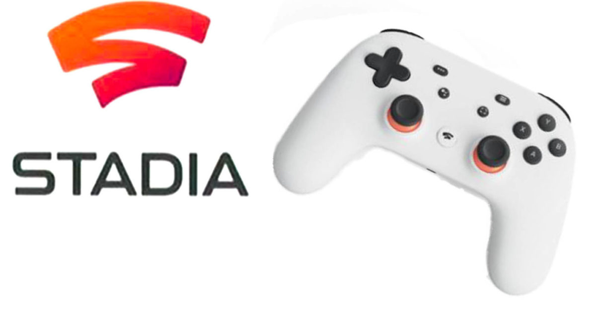 Ce alternativa la aplicatia de streaming de jocuri Google Stadia elimina Apple pentru iPhone-uri
