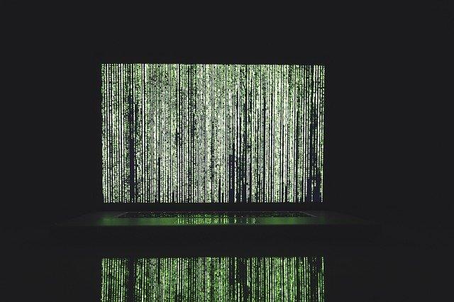 Ce atacatori cibernetici se pretind McAfee pentru a viza alegerile din SUA