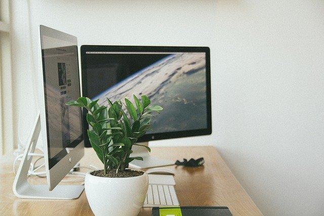Ce camere pot fi folosite drept webcam-uri si pe macOS