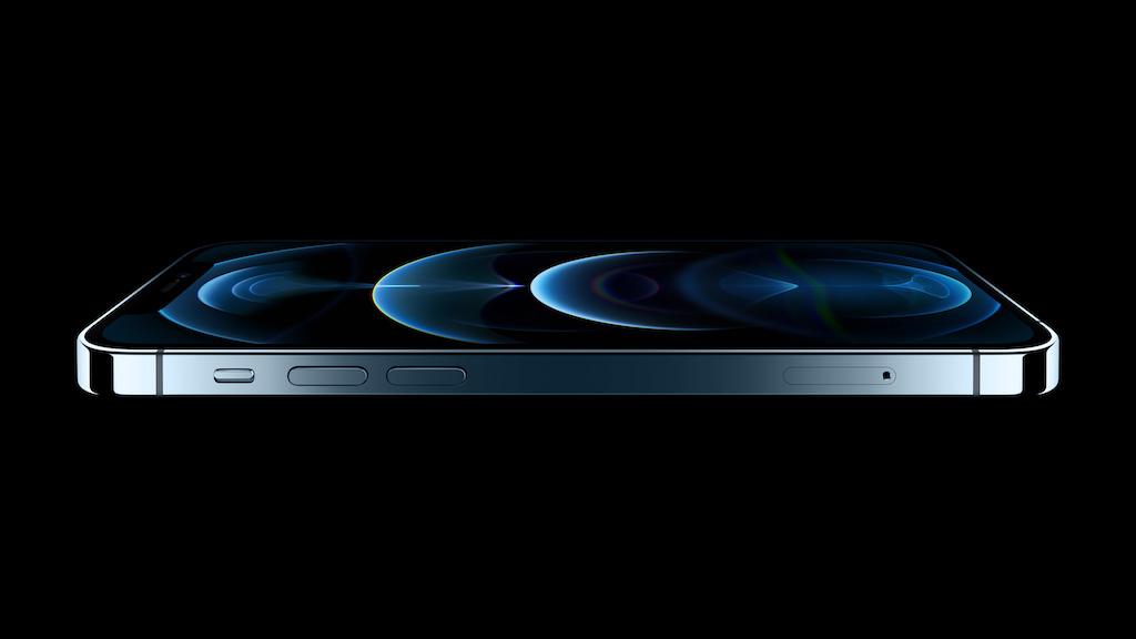 Ce de rezistent e Ceramic Shield de pe iPhone 12, noul smartphone Apple