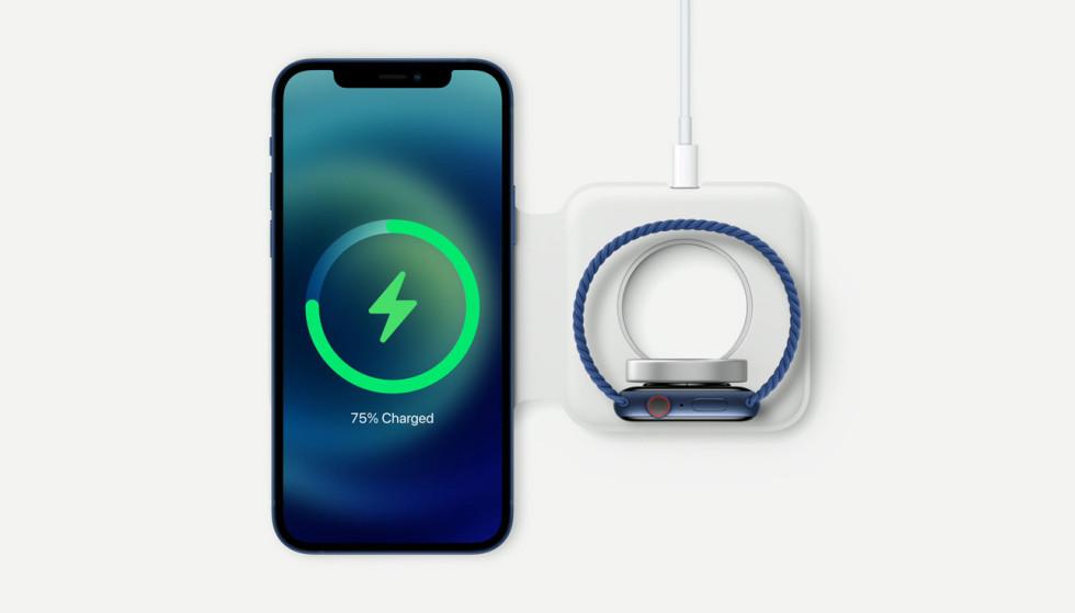 Ce functie neactivata ar avea noile smartphone-uri iPhone 12 ale Apple