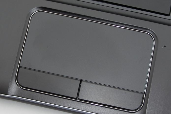 Ce laptopuri viitoare ar putea veni cu touchpad virtual redimensionabil