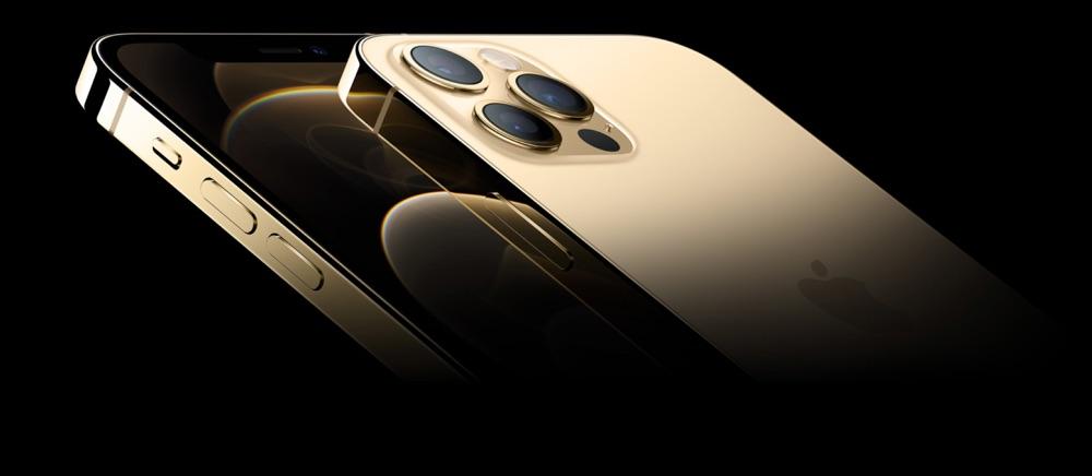 Ce modem 5G integreaza smartphone-ul iPhone 12 al Apple