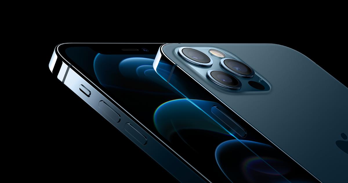 Ce performanta ar avea noul iPhone 12 Pro cu cip A14 Bionic de la Apple