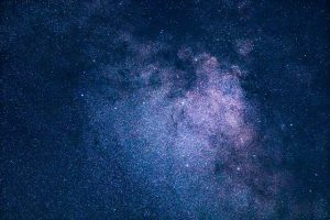 Ce planeta neobisnuita au descoperit cercetatorii in galaxia noastra