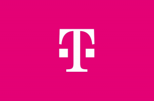 Ce pret are serviciul de streaming al T-Mobile