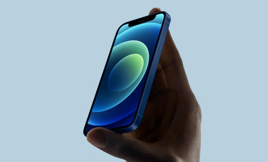 Ce pret poate avea iPhone-ul de 1TB, cu acest spatiu de stocare