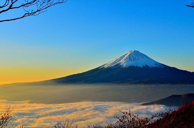 Ce sistem va putea prezice eruptiile vulcanilor