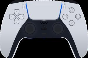 Compania de gaming cu inexactitati in informatiile despre jocurile sale compatibile cu consola PS5