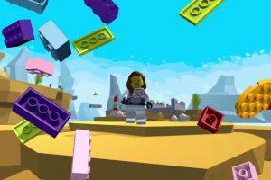 Companiile care iti permit sa creezi jocuri 3D fara a scrie cod