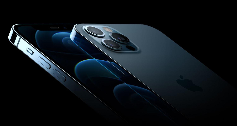Cu ce compromis a venit 5G pe iPhone 12, noul smartphone Apple