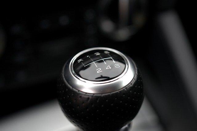 Cum a creat Audi sunetul masinii electrice E-Tron GT