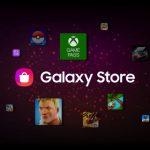 Cum e focusat Samsung Galaxy Store pe jocuri