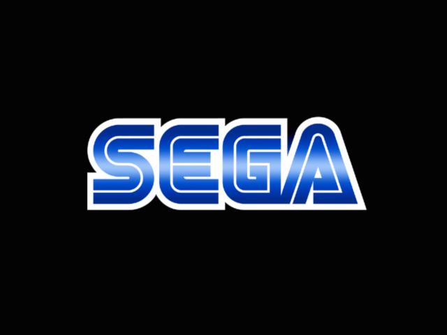 Cum isi celebreaza Sega cei 60 de ani de existenta