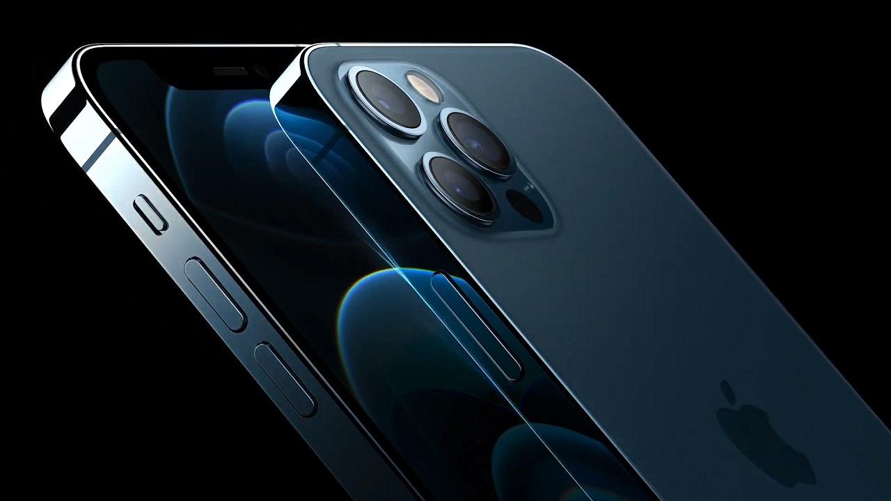 De ce Apple permite smartphone-urilor iPhone 12 sa descarce update-urile iOS prin 5G, nu doar prin WiFi