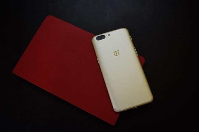 De ce Carl Pei ar fi demisionat de la OnePlus