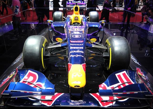 De ce Honda renunta la Formula 1