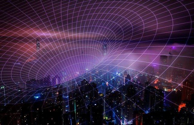 De ce companiile doresc 5G in loc de WiFi in centrele lor