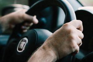 De ce soferii Uber nu ar trebui sa fie tratati ca angajati, conform CEO-ului