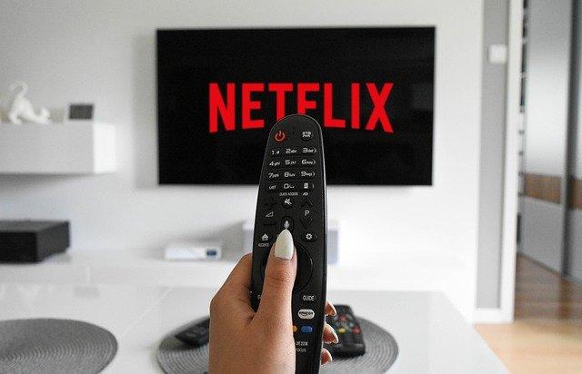 Filmul pentru care Netflix si Apple liciteaza sume incredibile