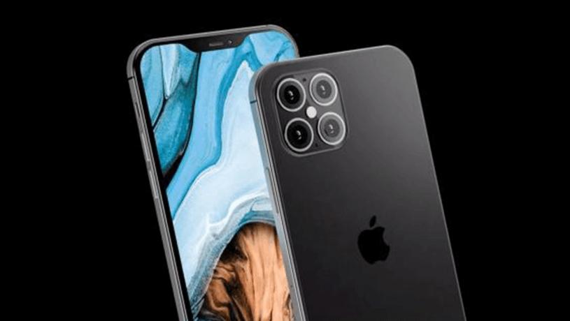 Modul in care Apple va activa 5G in modul dual-SIM pe iPhone 12