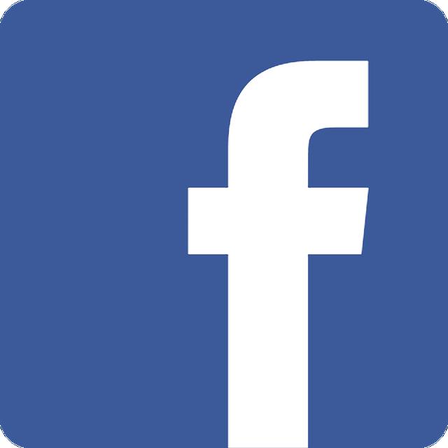 Modul in care Facebook va monitoriza raspandirea noului coronavirus