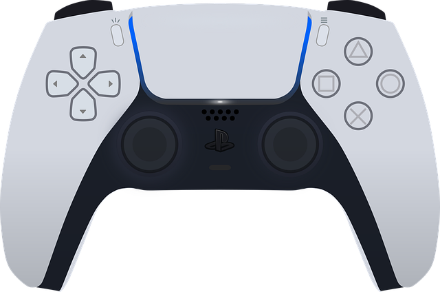 Nivelul de zgomot al consolei de jocuri PS5, raportat la PS4