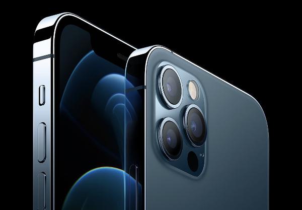 Numarul de smartphone-uri Apple iPhone 12 precomandate in primele 24 de ore