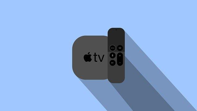 Pe aceste console de jocuri s-ar putea lansa aplicatia Apple TV