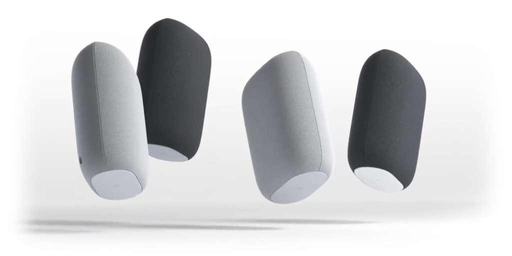 Pretul noii boxe inteligente a Google, Nest Audio