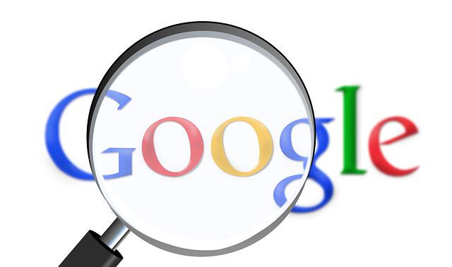 Produsul in care Google va investi 1 miliard de dolari