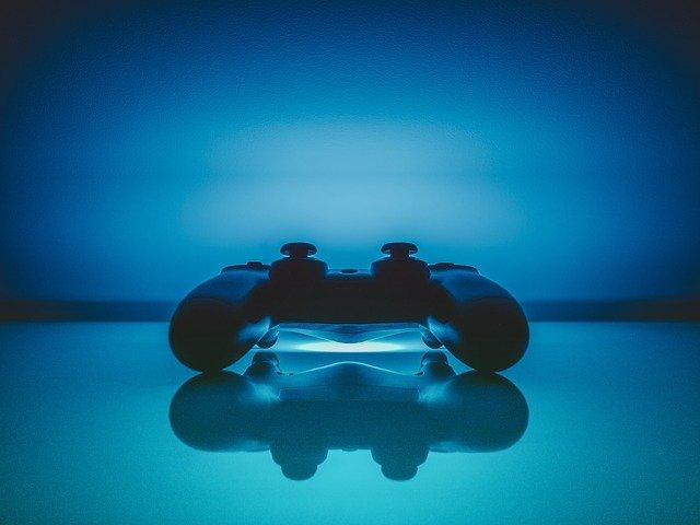 Tara care doreste sa interzica jocurile online cu efect de dependenta in randul tinerilor