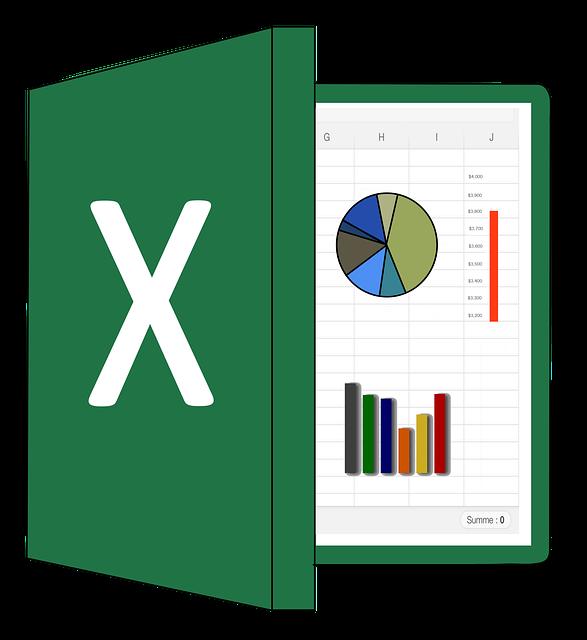 Tara in care o eroare Microsoft Excel a dus la o subraportare a cazurilor COVID-19