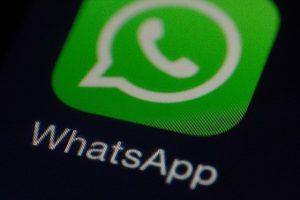 WhatsApp pentru web va avea aceste capabilitati utile