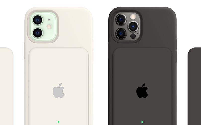 Acesta e acumulatorul MagSafe pentru iPhone-uri pe care Apple ar trebui sa-l produca
