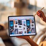 iPad-urile companiei Apple din Statele Unite au avut de o perioada lunga de timp conectivitate celulara si, odata cu noul smartphone iPhone 12 care are tehnologie 5