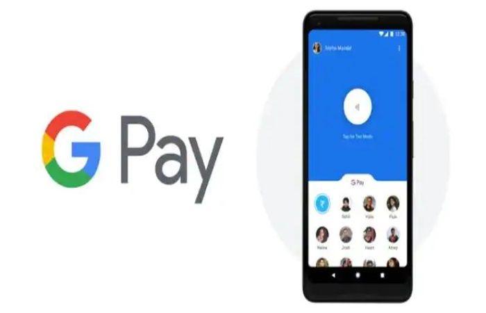 Care e cuantumul taxei Google Pay per transfer